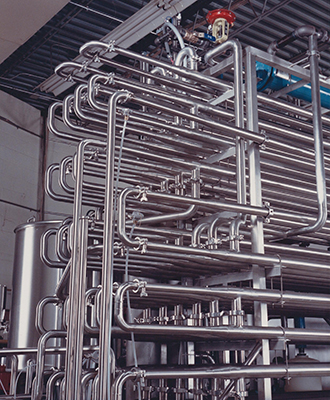 tubular aseptic processing systems, lab systems, single tube systems, patented ball, injection recovery systems, multiple tube systems, aseptic lab fillers, tote fillers